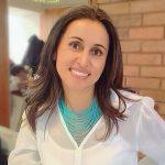 Sandra Astaiza