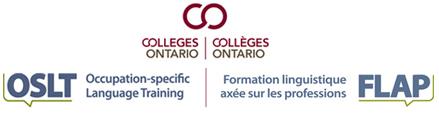 Occupation-specific Language Training | Colleges Ontario